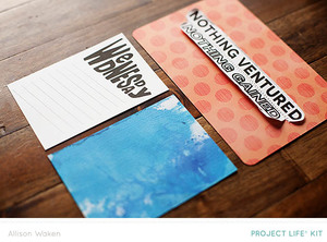 Allison-waken-pl-cards-final-2-blog