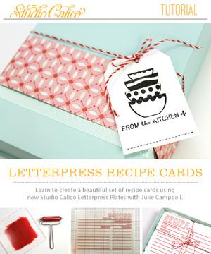 Scrapbooking Kits, Paper  Supplies, Ideas  More at
