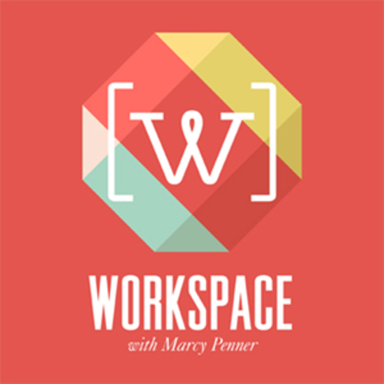 Sc workplace logo 300x300