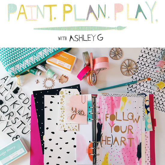 paint.plan.play