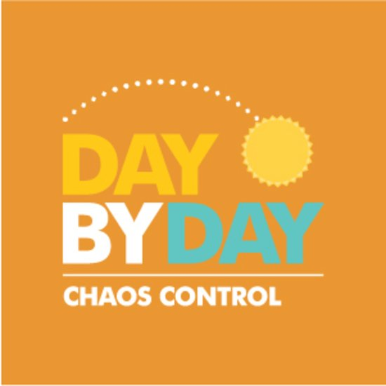 Day by Day | Chaos Control