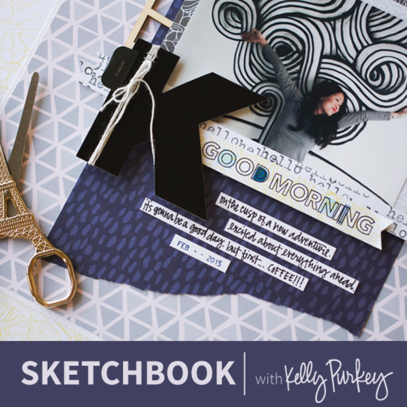 Sketchbooksquare