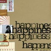 Happiness230