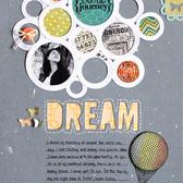 Dream01