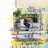 Hellobike1 storymatters jul10 800
