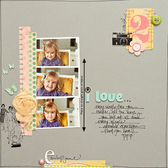 Sc august layouts 5397