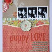 2011 01 puppy love small