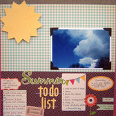 Summer_to_do_list2