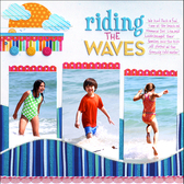 Riding_the_waves