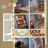 Yourroom