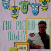 The_proud_daddy