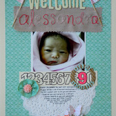 Welcome_alessandra_copy