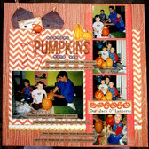 Sept_scrapbook_pages_005