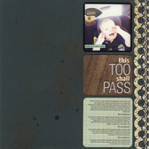 This%20too%20shall%20pass 1