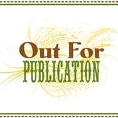 Out_for_publication