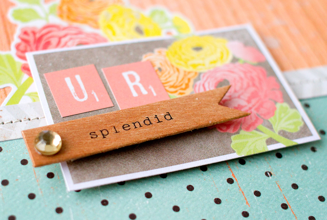 U%20r%20splendid%20card%20-%20detail%20-%20susan%20weinroth