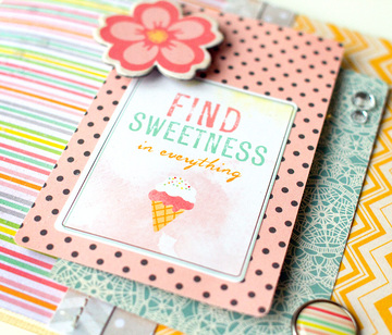 Find%20sweetness%20card%20 %20detail%20 %20susan%20weinroth