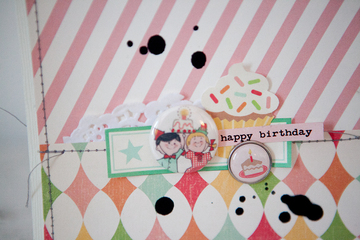 Happy%20birthday%20card%20closeup