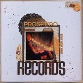 Prospero records