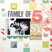 Familyoffive01