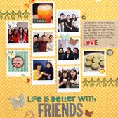 Lifefriends01