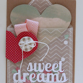 Sweetdreamscard sc0812