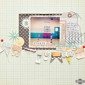 Aug2012layouts_(8_of_20)