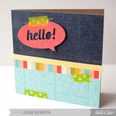 8_-_hello_card_-_susan_weinroth