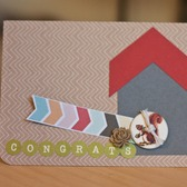 Congrats card (1 of 1)