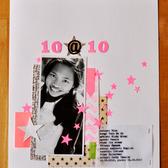 2012 08 10 10 small