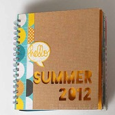 2012 09 summer cover 1