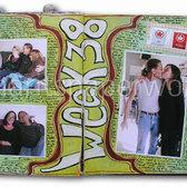 Artjournal week38 2012