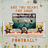 Football dianepayne 1