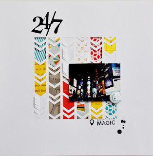 24 by 7 web