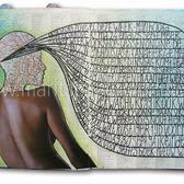 Artjournal week39 2012