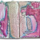 Artjournal week40 2012