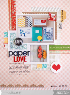 Paperlove01
