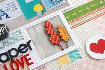 Paperlove02