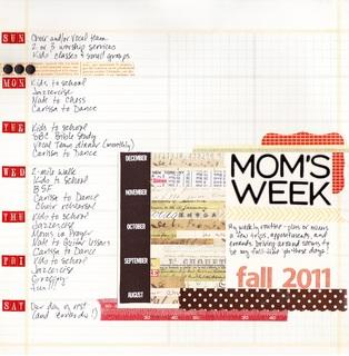 Moms week 0001