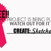 Pub-create_sketches