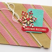 Christmas blessings3
