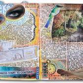 Artjournal week45 2012