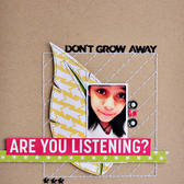 Dont_grow_away