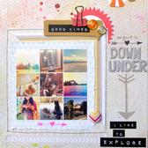 Downundersc