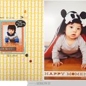 Happymomentswithyou01
