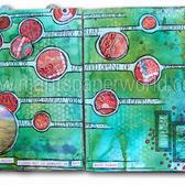 Artjournal week46 2012