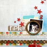 Ripley1
