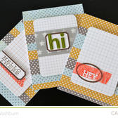 Hey_notecard_set