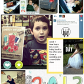Projectlife2013wk1(2)