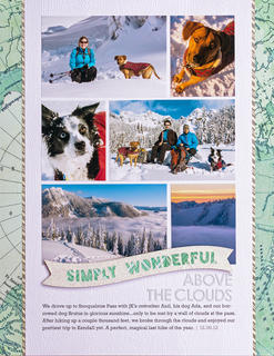 Small abovetheclouds